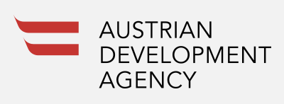 Austrian Development Agency
