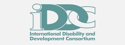 International Disability and Development Consortium (IDDC)