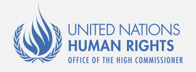 United nations for human rights. Office of the high Commisioner