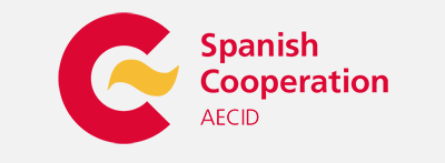 Spanish Cooperation AECID